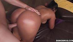 Ass #969768